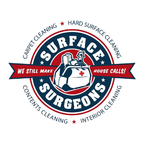 Surface Surgeons Logo